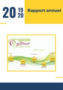 thumbnail of Rapport-annuel-2020-CDC-Bellechasse-VF