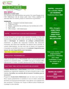 thumbnail of LA CRIÉE -en bref 9 juin 2021.docx